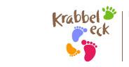 Kinderkrippe Krabbeleck